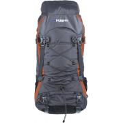 SULPHUR рюкзак