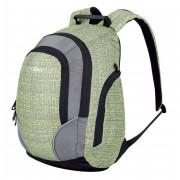 JELLY рюкзак детский