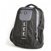 4202 ROYALS  рюкзак