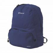 4229 MINNOW  рюкзак