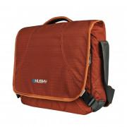 MAROON сумка для ноутбука