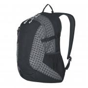 MINEL рюкзак