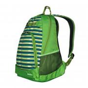 MOOT рюкзак