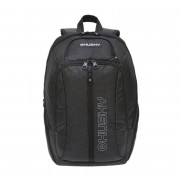 SLANDER  рюкзак