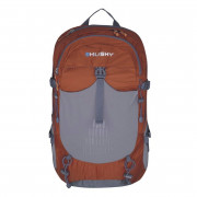 SPINER рюкзак