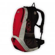 KANGO рюкзак