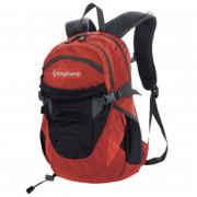 4312 ABADAN   рюкзак