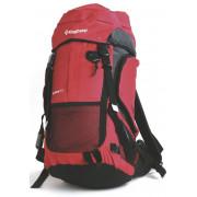 3210 ICEBERG рюкзак