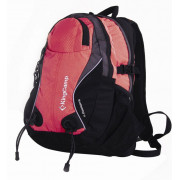3288 BLUEBERRY  рюкзак