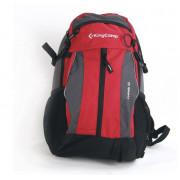 3289 CHERRY   рюкзак