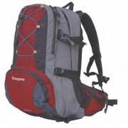 3291 MANGO   рюкзак