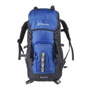 3304 POLAR 60 рюкзак
