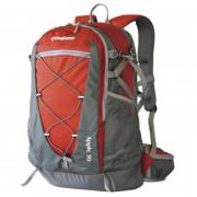 3305 APPLE рюкзак