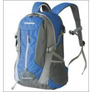 3306 PEACH рюкзак