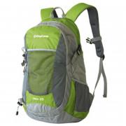 3307 OLIVE рюкзак