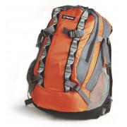 4201 ORIOLES   рюкзак