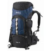 4210 SAHARA  рюкзак