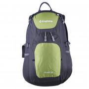 4217 ORCHID   рюкзак