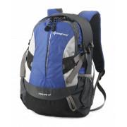 4223 VENICE   рюкзак