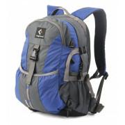 4224 MILAN  рюкзак
