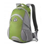 4228 MOON   рюкзак