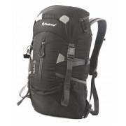4230 ORCHID   рюкзак