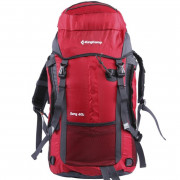 8201 BERG  рюкзак
