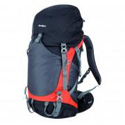 MENIC рюкзак