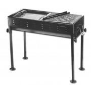 2711 BBQ Oven L барбекю