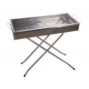 2716 BBQ Oven  барбекю