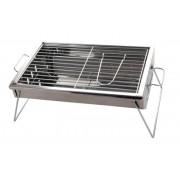 2720 BBQ Oven  барбекю