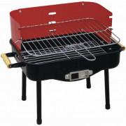 3721 Mini BBQ Oven  барбекю