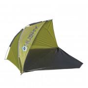 BLUM палатка
