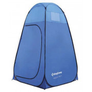 3015 MULTI TENT   палатка