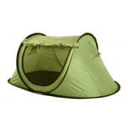 3071 VENICE  палатка