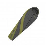 ESPACE SHORT -6С 200х85 спальный мешок