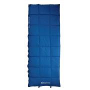 3103 ACTIVE 250 -5С 190x75 спальный мешок
