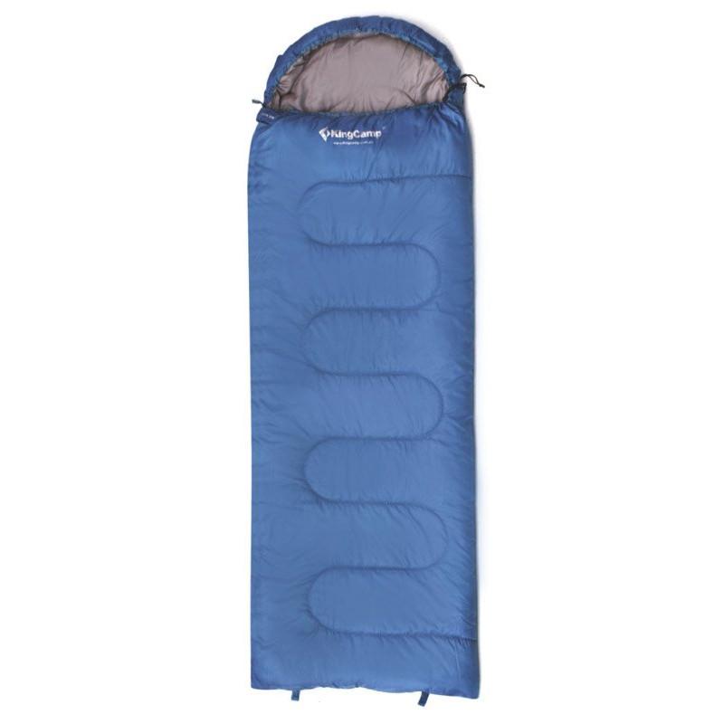 3121 OASIS 250  -3С 190+30x75 спальный мешок