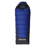 3150 EXPLORER 250 -5С 210x75 спальный мешок