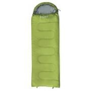 3151 OASIS 300 -5С 190+30х75 3DHollowFibre спальный мешок