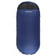 3168 FREE SPACE 250 -7С 220x110 спальный мешок