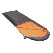 ALPSPITZE +5C спальный мешок