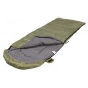 Talberg TAUNUS 0C спальный мешок