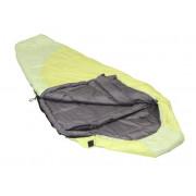 BELCHEN -15C спальный мешок