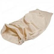 Мешок для хранения и транспортировки дичи Mossy Oak