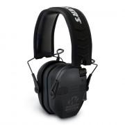 Активные наушники WALKER`S Razor Quad, 4 микрофона, Bluetooth