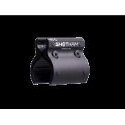 Кронштейн ShotKam для ружей 410 калибра и карабинов