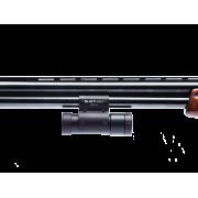 Камера ShotKam - Shotgun для ружей и карабинов