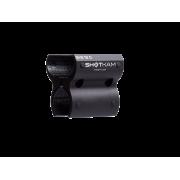 Кронштейн ShotKam для ружей 12 калибра с горизонтальными стволами