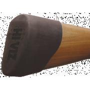 Тыльник HiViz на приклад с чулком, размер М, для ИЖ-27, МР-153 и большинства других ружей ИЖ